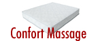 Confort Massage